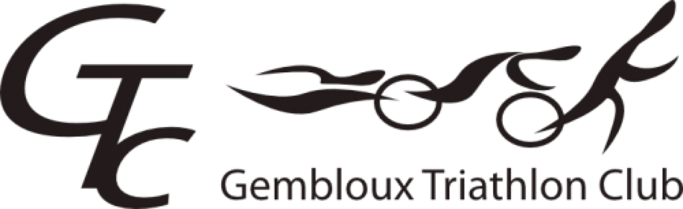 Gembloux Triathlon Club